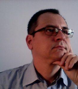 Adrian Cibotariu