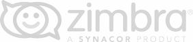 parteneri_zimbra