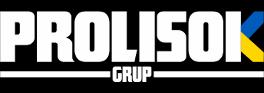Prolisok Grup