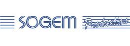 Sogem Production
