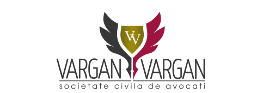 Vargan & Vargan – Societate civila de avocati