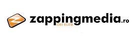Zapping Media