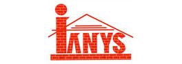 Ianys
