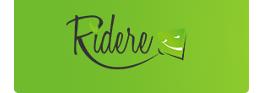 Ridere – Dental Clinic