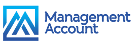 Management Account
