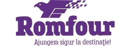 Romfour Tur