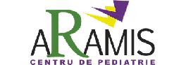 Centrul de pediatrie Aramis