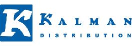 Kalman Distributie