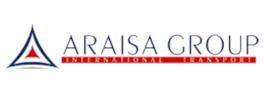 Araisa Group