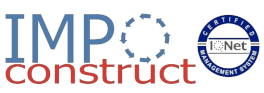 Impo Construct