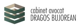 Dragos Bujorean